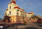 Major gambling ring busted in Hai Phong