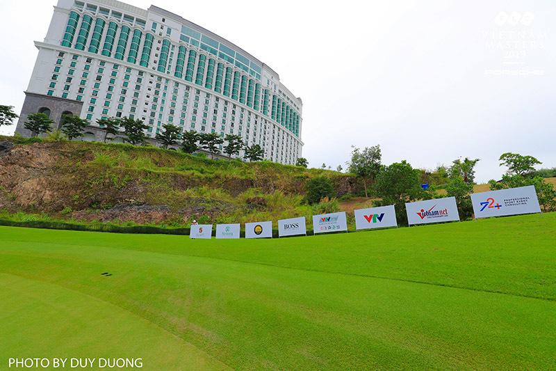FLC Vietnam Masters 2019: Cơ hội tăng thứ hạng trên BXH thế giới