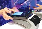 New digital era for Vietnam's banks
