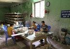 Hanoi to invest $11.4 million on OCOP programme