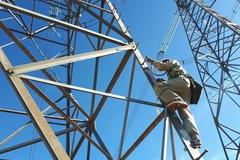 Thủ tướng chỉ rõ 2 cấp bộ, 3 tập đoàn chịu trách nhiệm khi thiếu điện