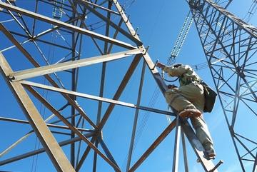 Ngành điện: Nhiều kết quả tích cực trong sản xuất, tiết kiệm năng lượng