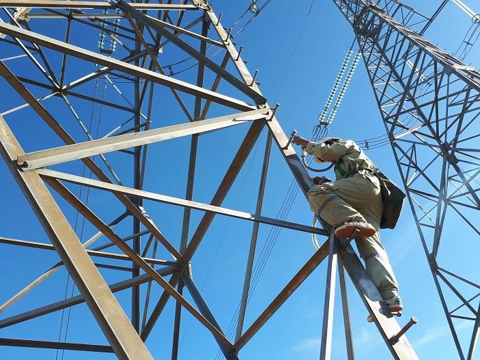 Thiếu điện,giá điện,ngành năng lượng,tiết kiệm năng lượng,an ninh năng lượng