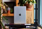 Apple sắp sửa ra mắt 2 mẫu iPad mới chạy iPadOS
