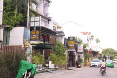Hoi An homestay services in difficulties
