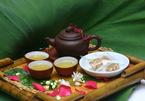Tea in Vietnamese culture