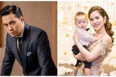 Từng tuyên bố để lại nhà cho vợ cũ và con trai sau ly hôn, Việt Anh bất ngờ rao bán công khai khắp cõi mạng