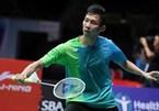 VN's top badminton player wins Lagos International Classics