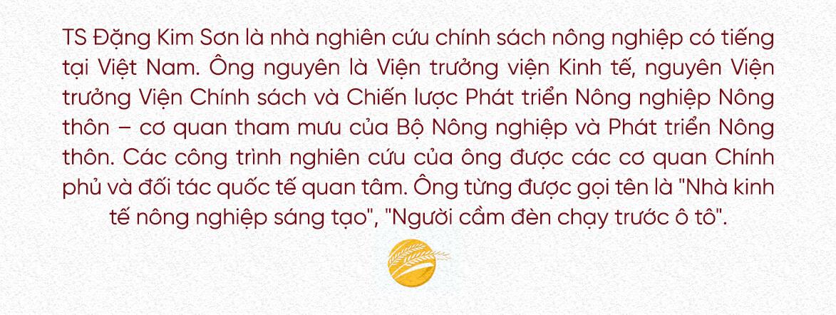 Đặng Kim Sơn,Cao Đức Phát,Nông Đức Mạnh