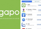 Vietnamese social network debuts, competes with Facebook