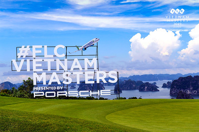 FLC Vietnam Masters 2019: Hối hả trước giờ G