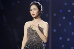 Xôn xao tin Hòa Minzy vội vã tuyên bố dừng sự nghiệp để lấy chồng