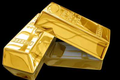 Giá vàng hôm nay 30/7, thời điểm bước ngoặt, vượt lên đỉnh mới