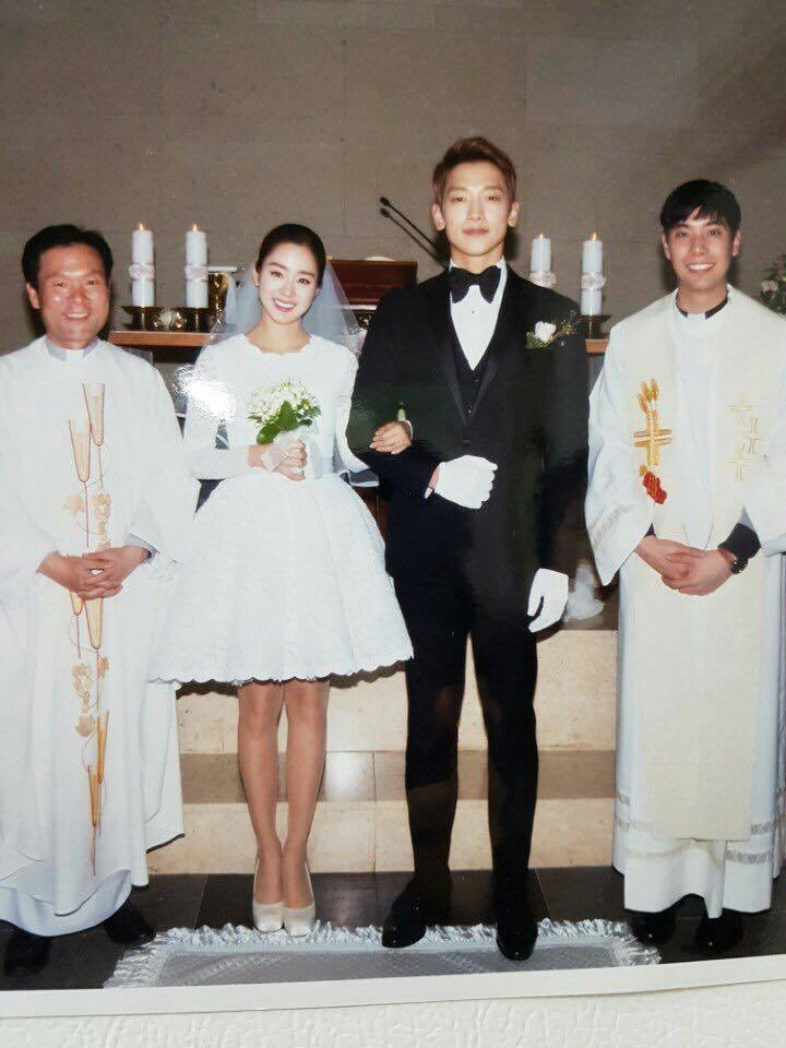 Sao Hàn,Song Joong Ki,Song Hye Kyo,BTS,Bi Rain
