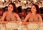 9 tờ báo, trang tin bị cảnh cáo vì đưa tin sai sự thật về Song Hye Kyo