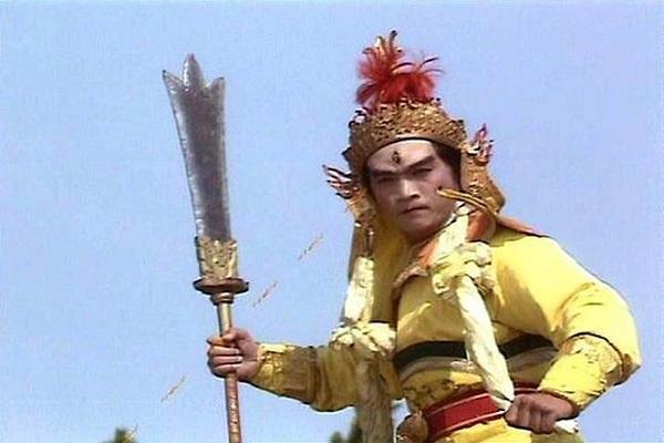 13 đại cao thủ trong Tây Du Ký 1986, Tôn Ngộ Không chỉ đứng thứ 7