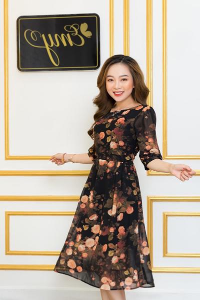 váy,hãng thời trang