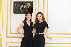 Váy Emy ra mắt cửa hàng luxury ở TP.HCM