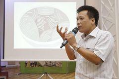 Né 'thương chiến', vốn Trung Quốc đang đổ bộ ngành lắp ráp Việt Nam
