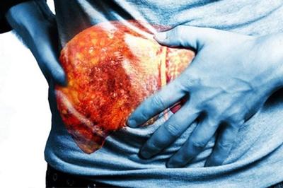 7 cách ăn uống thường thấy đang phá hủy gan của bạn mỗi ngày