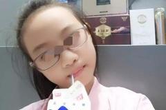 Con gái 12 tuổi tự tử, người cha đau khổ khi biết nguyên nhân