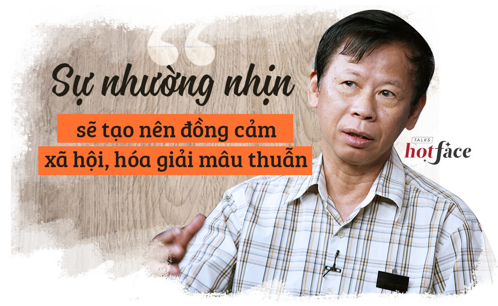 Đặng Kim Sơn,Viện kinh tế