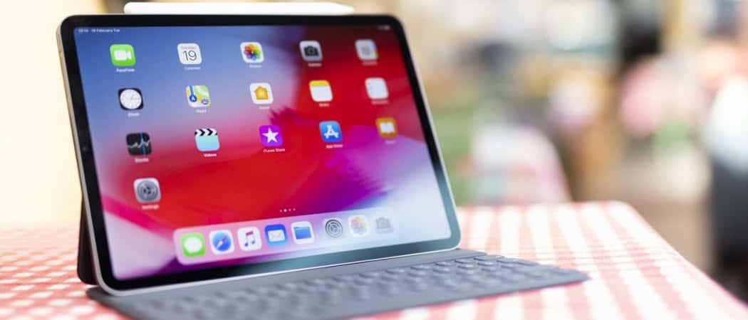 iOS 13,iPadOS 13,iPhone,iPad,Apple,thủ thuật iPhone,thủ thuật iPad
