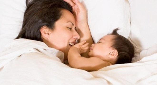 chế độ thai sản,chế độ thai sản cho nam,con mất sau sinh có được hưởng thai sản,khám thai