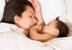 Con mất sau sinh có được hưởng thai sản?