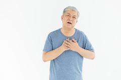 3 sai lầm khiến mỡ máu cao, nguy cơ tai biến