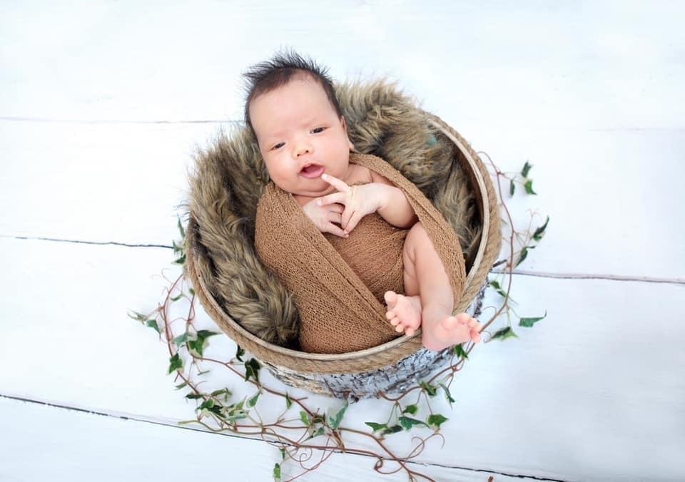 Bảo Thanh,Cu Bon,Về nhà đi con