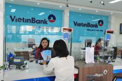 Hàng chục nghìn khách hàng gửi tiết kiệm, hưởng ưu đãi từ VietinBank