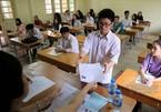 Nếu đi học trước 15/6, vẫn thi THPT quốc gia vào tháng 8