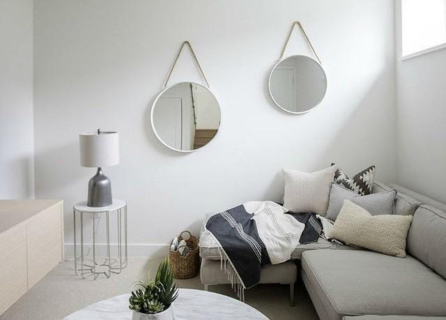 thiết kế nhà,căn hộ cao cấp