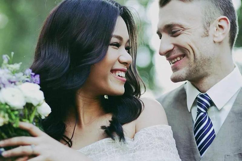 kết hôn,đăng ký kết hôn với người nước ngoài,thủ tục đăng ký kết hôn với người nước ngoài