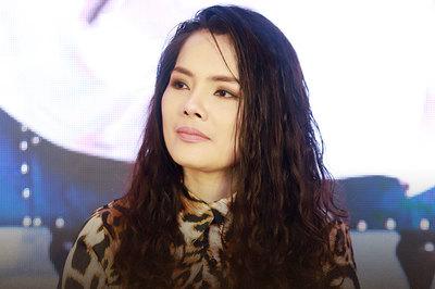 NSND Trung Hiếu sẽ mời Kiều Thanh lên Nhà hát hỏi về phát ngôn 'Tự hào là người thứ 3'
