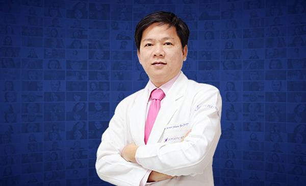 Chuyên gia giải mã tác dụng 'hồi xuân' của tế bào gốc Multi+