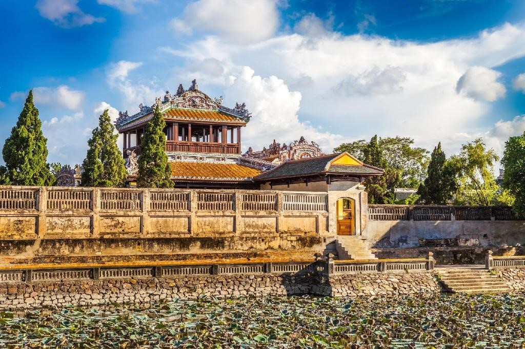 'Eat,Pray,Love' in the ancient capital city Hue,hue travel,travel news,Vietnam guide,Vietnam tour,travelling to Vietnam,Vietnam travelling,Vietnam travel