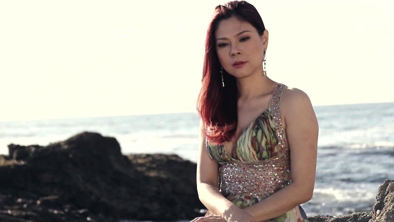 Sao Việt người xấu hổ, kẻ tự hào khi làm người thứ 3