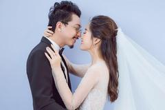 Hứa Minh Đạt viết tâm thư cho Lâm Vỹ Dạ nhân 9 năm ngày cưới