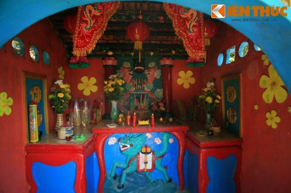 Phu Quoc Magic Well