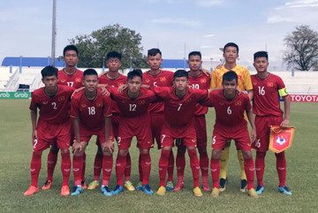 Vietnam set to surpass Malaysia in AFC Club Rankings
