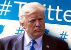 Ông Trump kêu gọi Phó Tổng thống gửi trả phiếu bầu cho các bang