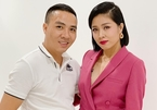 MC Hoàng Linh lên tiếng khi bị đồn là nhân vật chính trong clip nhạy cảm