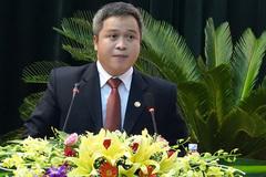 Thủ tướng phê chuẩn kết quả bầu Chủ tịch tỉnh Hà Tĩnh