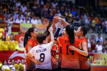 VTV Cup 2019: Khán giả vào sân miễn phí cổ vũ tuyển Việt Nam