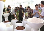 Chinese farm produce market choosier, causing concern among exporters