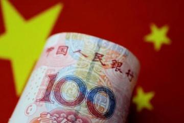 Chinese FDI: Vietnam needs to assess carefully to prevent risks