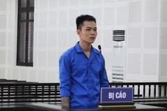 Thất nghiệp, 9X Đà Nẵng lao vào bán ma túy và cái kết