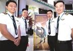 Time for pilot training schools to prosper